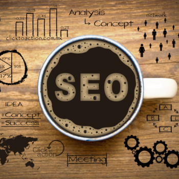posicionamiento-web-seo-clicktoaction