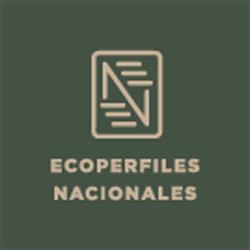 Ecoperfiles | Deck de Wpc
