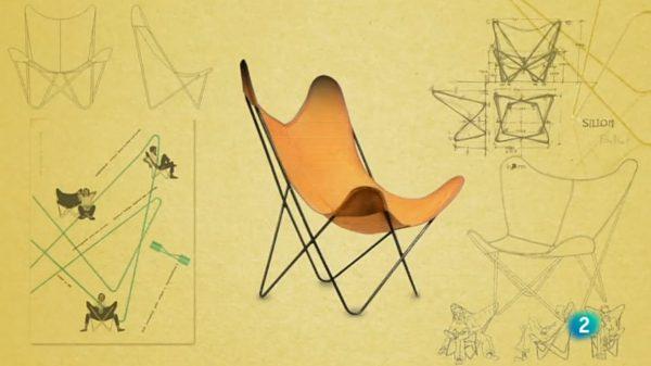 Promoción del diseño   Canal diseño mx