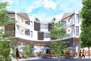 Apartments Tulum Caribbean Dreams