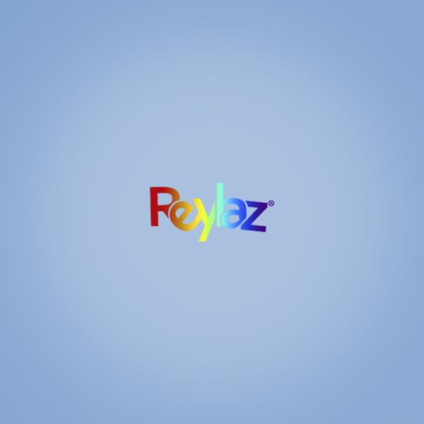 Reylaz | Juegos Infantiles