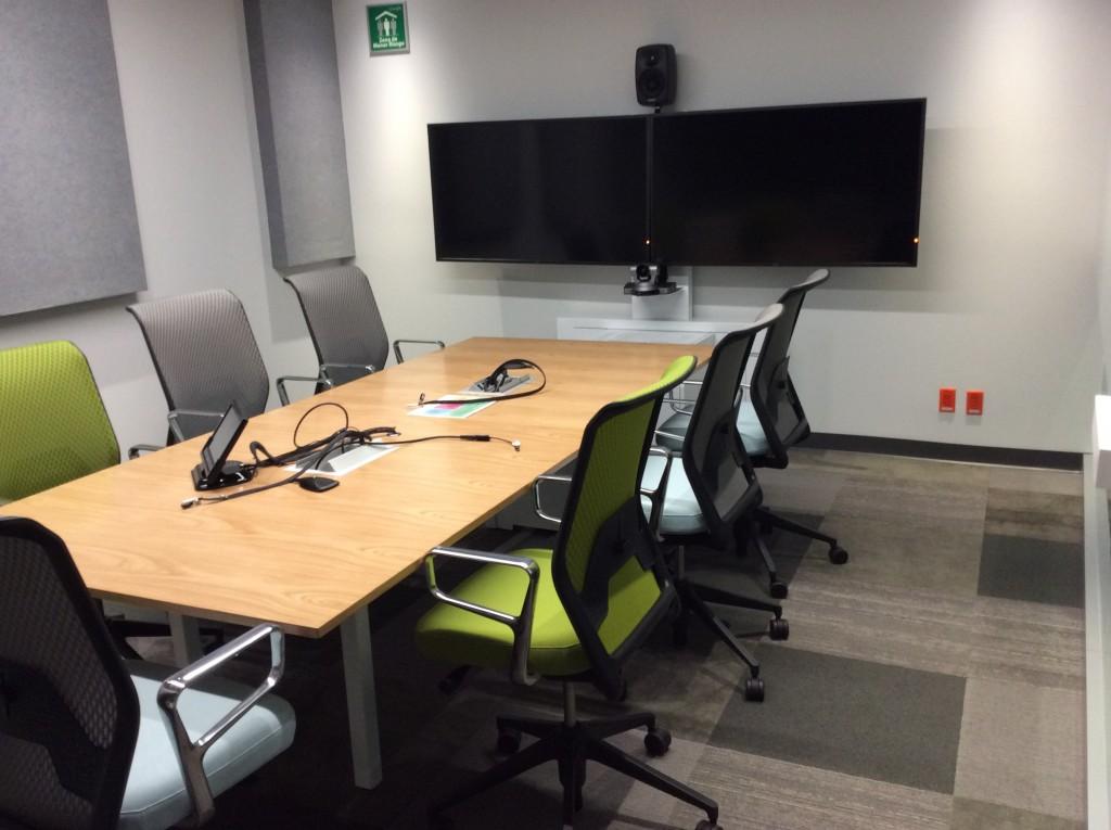 nuevas oficinas de google en m xico oficinas google cdmx