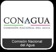 Trámites y gestiones ante la comisión nacional del agua