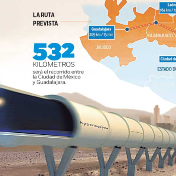 hyperloopmexico