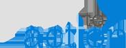 Posicionamiento web | Agencia Digital | Clicktoaction
