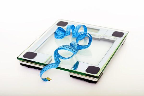 5-recomendaciones-para-bajar-de-peso