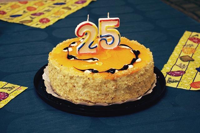 ideas para fiesta de cumpleaños