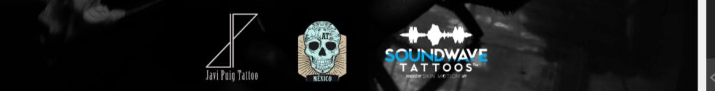 Tatuajes con sonido en México