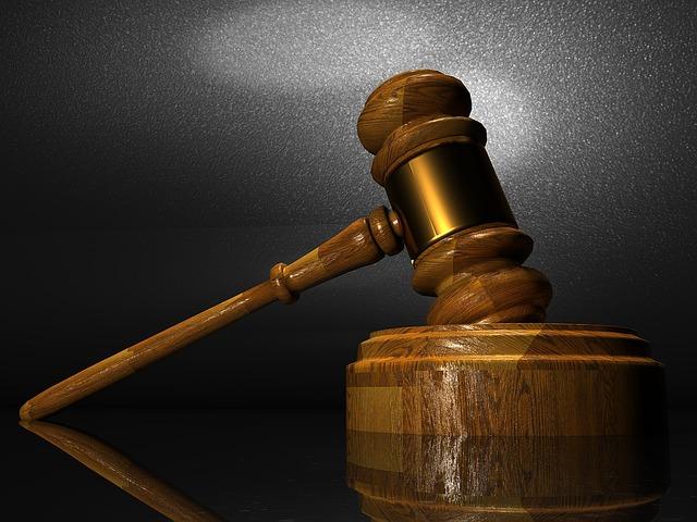 Abogado penalista cuernavaca | abogado hipotecario cuernavaca