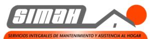 plomeria cdmx |instalaciones electricas cdmx