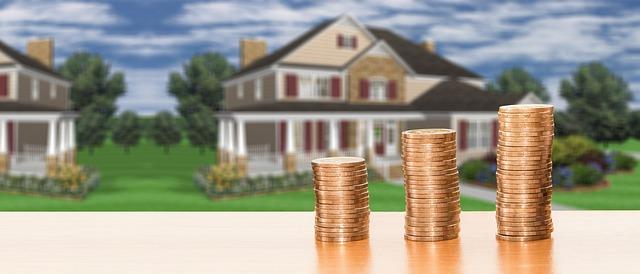 Avalúos de Inmuebles, Avalúos inmobiliarios, Avalúos Fiscales
