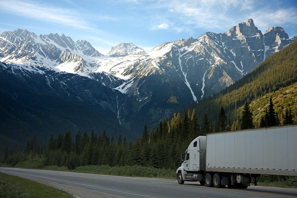 urea para camiones