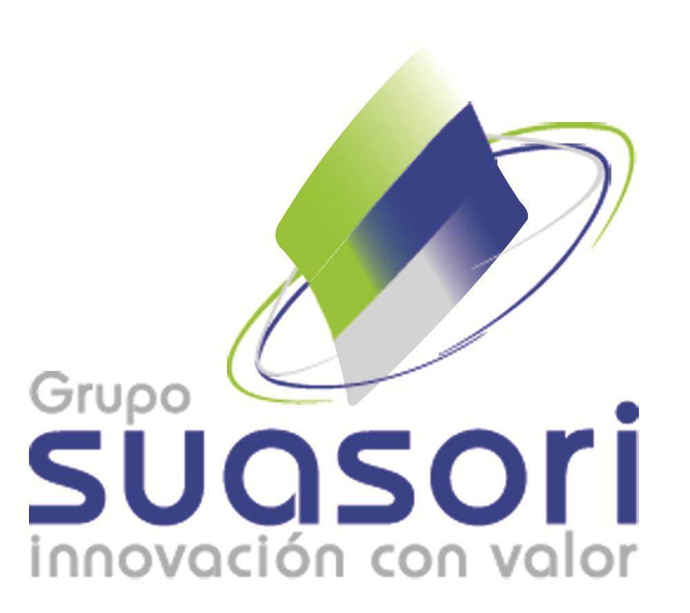 asesoria contable y fiscal en Veracruz