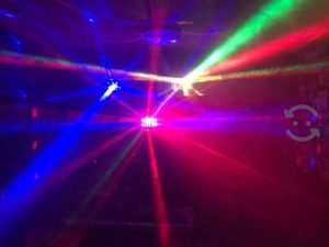 Karaoke CDMX   Renta de karaoke