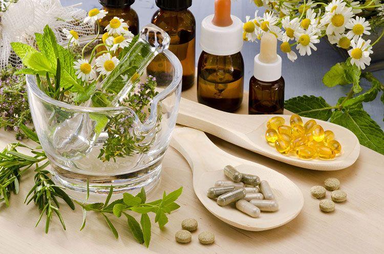 Medicina Alternativa | Medicina alternativa CDMX