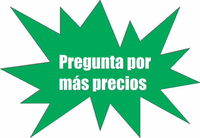 Mariachis CDMX   Show de mariachis