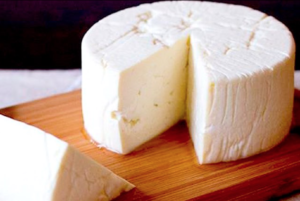 Distribuidora de lácteos CDMX|Distribuidora de quesos CDMX