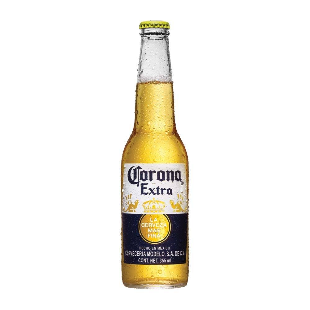 Top las 10 mejores cervezas de México
