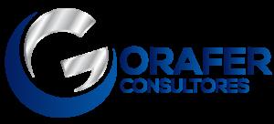 Coberturas de seguros y reaseguros | Asesoría en riesgos