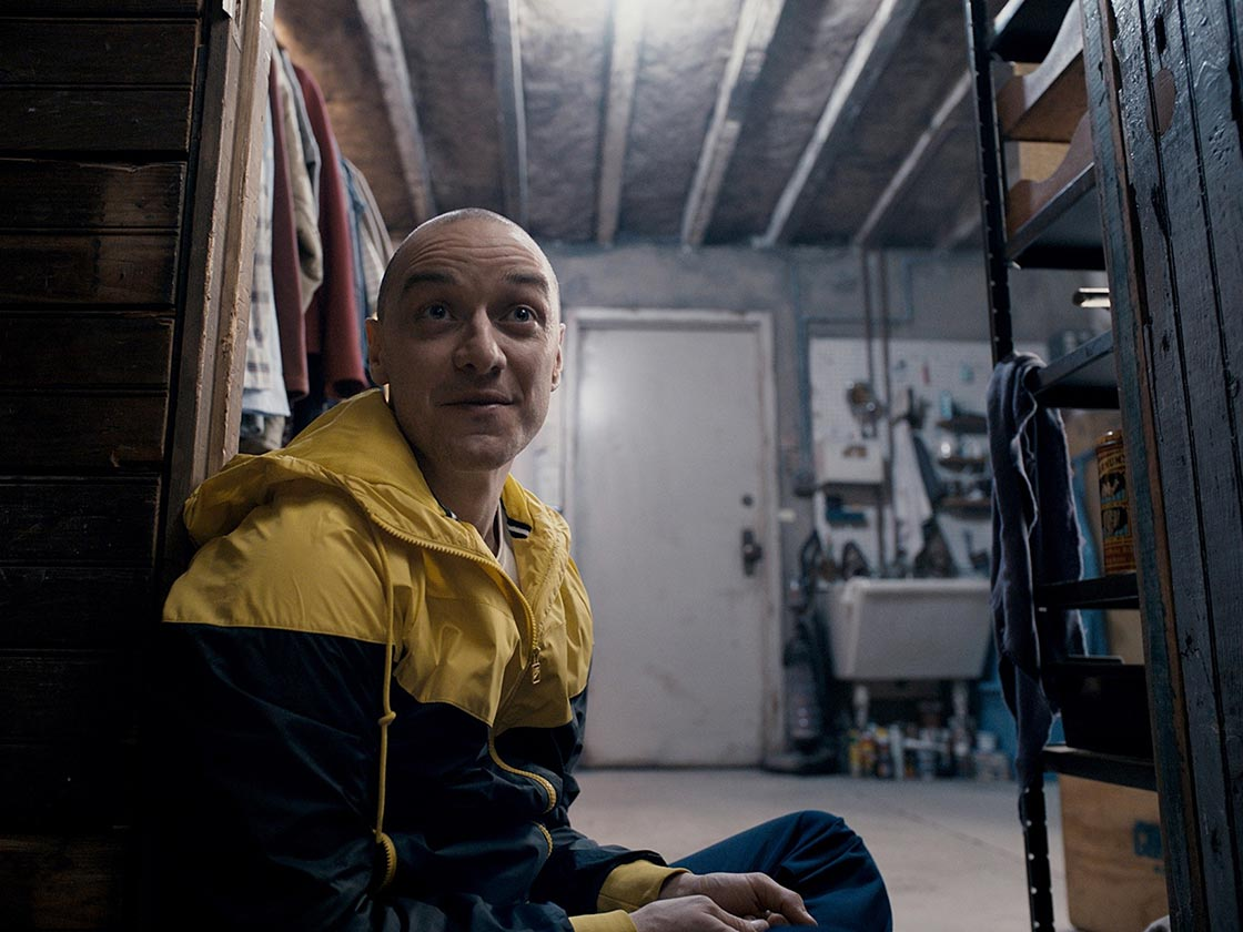 Estrenos de Netflix en Septiembre 2019