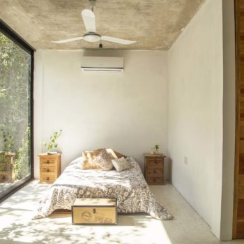 Tulum Propiedades | Casa en Venta Tulum