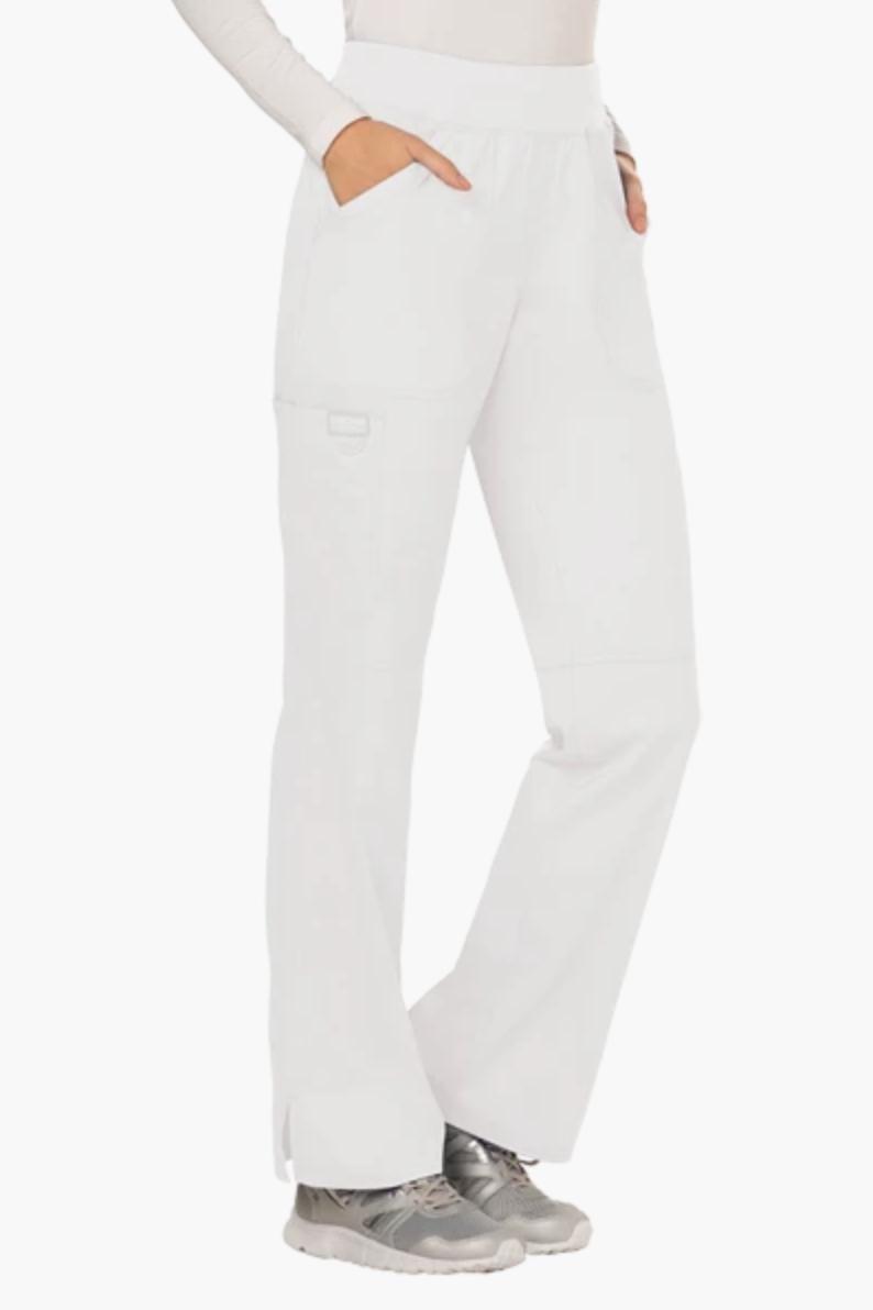 Pantalones médicos |Pantalones para doctor