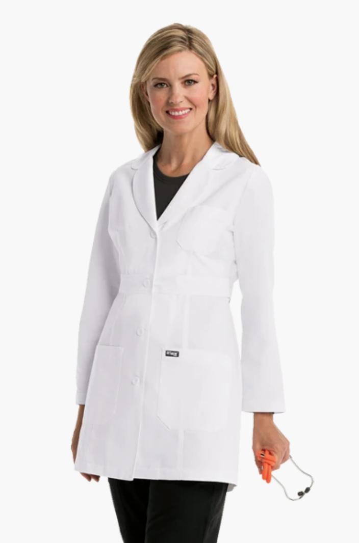Batas Medicas |Batas para Doctores